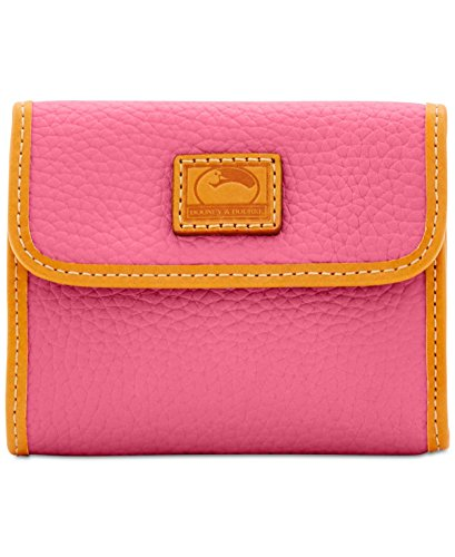 dooney-bourke-cartera-para-mujer-mujer-rosa-hot-pink
