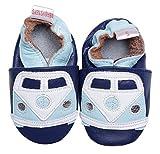 Babysteps i-transport Baby Schuhe