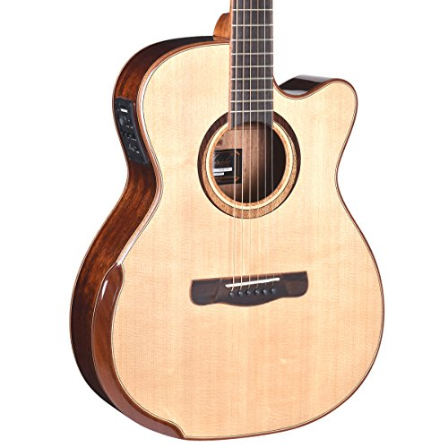 merida-cardenas-c-35omceh-electro-acoustic-guitar-orchestra-cutaway-solid-spruce-mahogany-with-armre