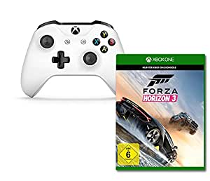 forza horizon 3 standard edition xbox wireless. Black Bedroom Furniture Sets. Home Design Ideas
