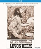 Ain'T In It For My Health: A Film About Levon Helm [Edizione: Stati Uniti] [USA] [Blu-ray]