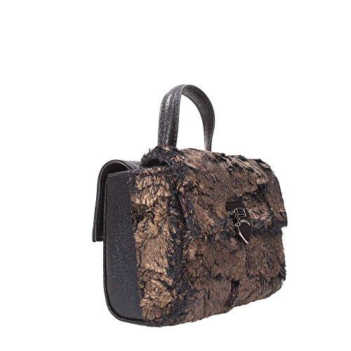 Le Pandorine TWIN BAG Borse Accessori Stamp Me