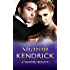 A Tainted Beauty (Mills & Boon Modern)
