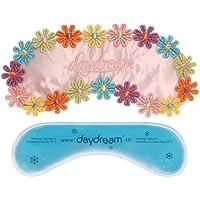 daydream A-1001 Flowers Pink Schlafmaske mit Kühlkissen preisvergleich bei billige-tabletten.eu