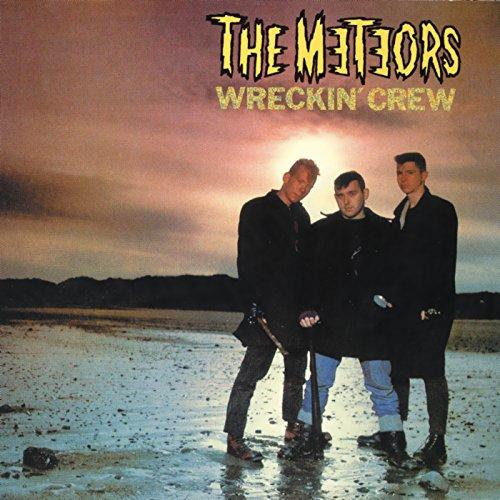 wreckin-crew-bonus-track-edition