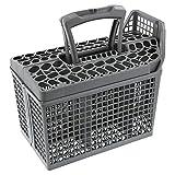 Electrolux AEG 1118401700 Panier à couverts pour lave-vaisselle
