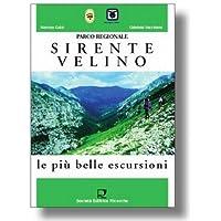 Parco regionale Sirente-Velino. Le più belle escursioni - Bella Narciso