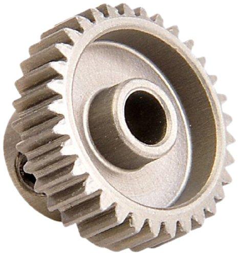 TEAM C 64dp 30T aluminium pinion (tc1230)