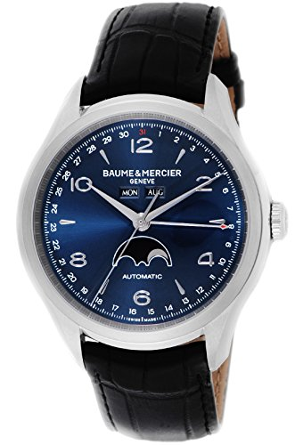 baume-mercier-x3000-moa10057