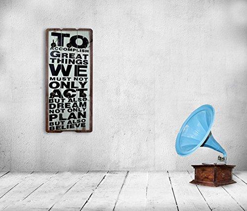 Attaccapanni Parete Design.Rebecca Mobili Appendi Abiti Appendiabiti Appendino Attaccapanni