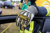 Weber Rescue TH-Handschuhe Extricat...