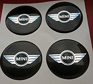mini sticker pour nabendeckel sur jantes et enjoliveurs 60 mm. Black Bedroom Furniture Sets. Home Design Ideas