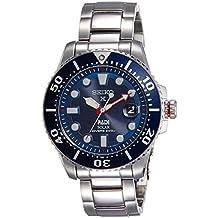 Reloj Seiko para Hombre SNE435P1