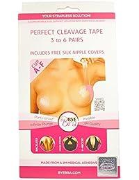 Bye bra - Perfect cleavage tape