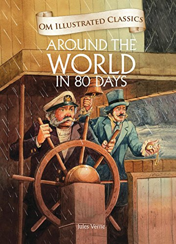 Around the world in 80 days om illustrated classics ebook jules around the world in 80 days om illustrated classics by jules verne fandeluxe Images