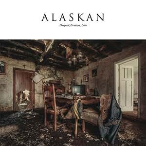 Despair,Erosion,Loss (+Download) [VINYL]