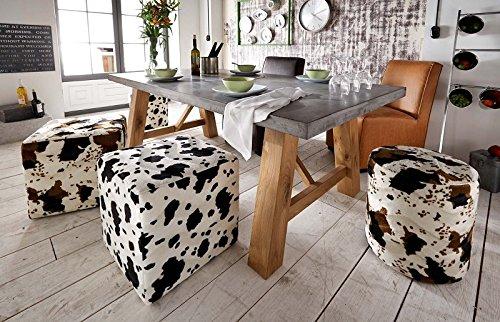 munich-table-200-x-100-en-chene-sauvage-massif-huile-dalle-de-beton-b-t-h-200-x-100-x-77