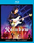 Ritchie Blackmore's Rainbow - Memorie...