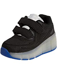 BEPPI Casual 2151331, Zapatillas de Deporte para Niñas