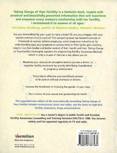 Taking-Charge-Of-Your-Fertility-The-Definitive-Guide-to-Natural-Birth-Control-Pregnancy-Achievement-and-Reproductive-Health-The-Definitive-Guide-to--Pregnancy-Achievement-and-Reproductive-Wealth