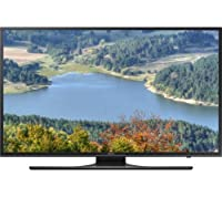 Samsung Lt32e390sx/xu 32 Inch Smart Led Tv Full Hd 1080p