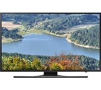 Samsung Lt32e390sx/xu 32 Inch Smart Led Tv Full Hd 1080p