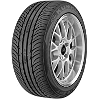 Gomme Auto nuove 205//55 R15 88V Kumho ECSTA PS31