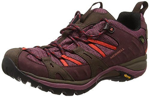 merrell-women-siren-sport-gore-tex-low-rise-hiking-shoes-purple-huckleberry-5-uk-38-eu