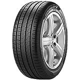 Pirelli 261853-225/45/R17 91Y - A/A/71dB - Sommerreifen PKW