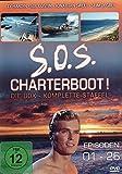 S.O.S CHARTERBOOT Die Box kostenlos online stream
