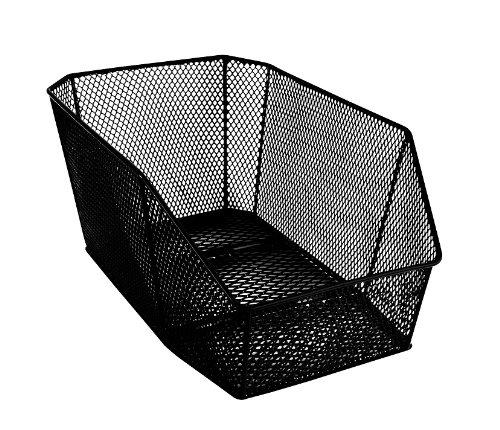 Büchel Korb Jumbo Pro 2, schwarz, 40502400 Test