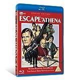 Escape to Athena [Blu-ray] [UK Import] -