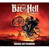 Bat Out of Hell the Musical USA]