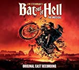 Picture Of Jim Steinman's Bat Out Of Hell The Musical
