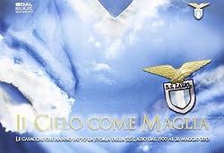 51S Nb7UrnL. SL250  I 10 migliori libri sulla Lazio