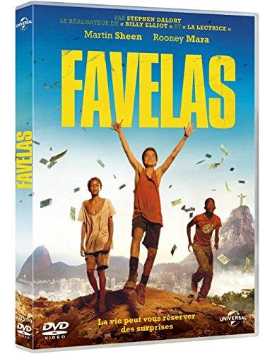 "<a href=""/node/32419"">Favelas</a>"
