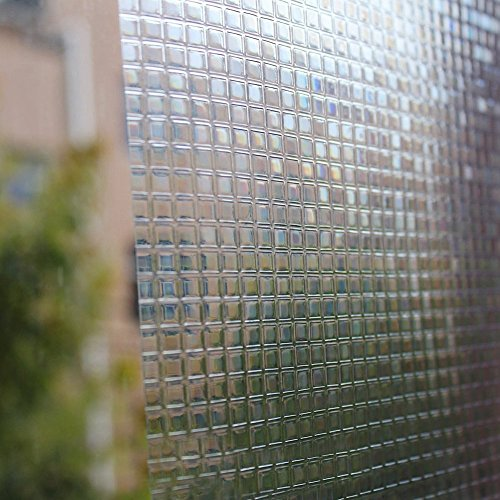 hxss-illuminative-privacy-protection-static-cling-glass-non-adhesive-film-45cm-by-2m