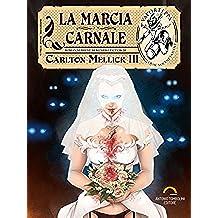 La Marcia Carnale (Vaporteppa Vol. 15)