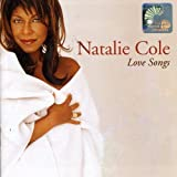 Love Songs by Natalie Cole (2001-02-27)