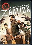 Z Nation: Season 1 [Edizione: Francia]