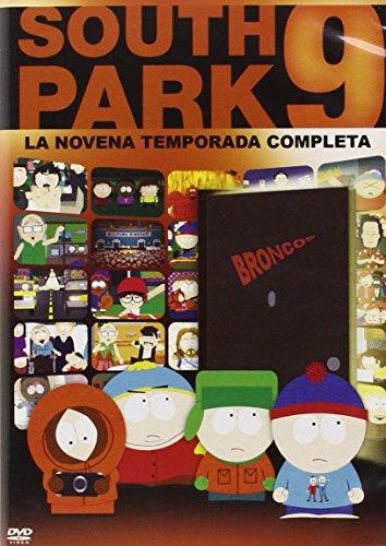 south-park-9-temporada-dvd