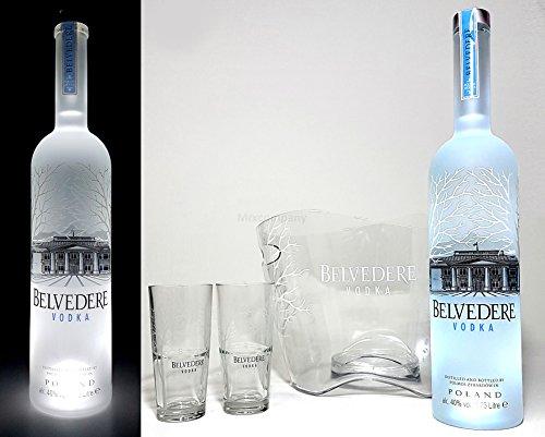 belvedere-xxl-set-belvedere-vodka-175l-40-vol-beleuchtet-2x-glser-flaschenkhler