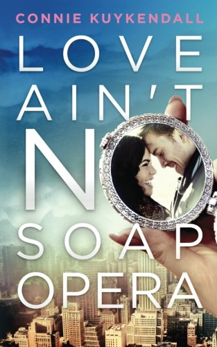 love-aint-no-soap-opera-volume-1-the-shadybrook-series