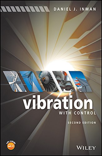 Vibration with Control (English Edition)