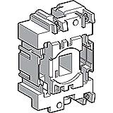 Schneider Electric LX1D6B7 TeSys D Bobina, 24 V CA 50/60 Hz para 80 & 95 A Contactor