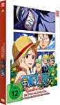 One Piece TV Special 2 - Episode of Nami