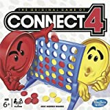 Fantastic Connect 4 Game --