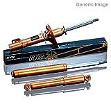 KYB 324025 amortiguador