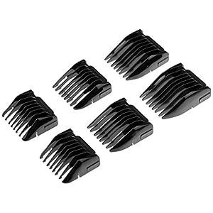 Panasonic Kammset für ER-1510, ER-1511, ER-1512 Haarschneider