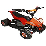MINI QUAD 49CC ATV013 RAPTOR/miniquad, mini quad niños, quad, con motor de 2 tiempos 49cc.